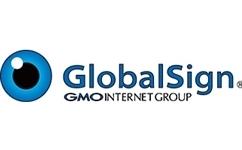 GlobalSign SSL证书种类介绍和价格