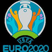 欧洲杯(欧洲国家杯)